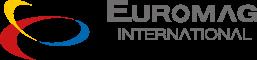 EuromagData
